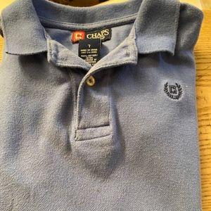 Chaps Shirts & Tops - Chaps